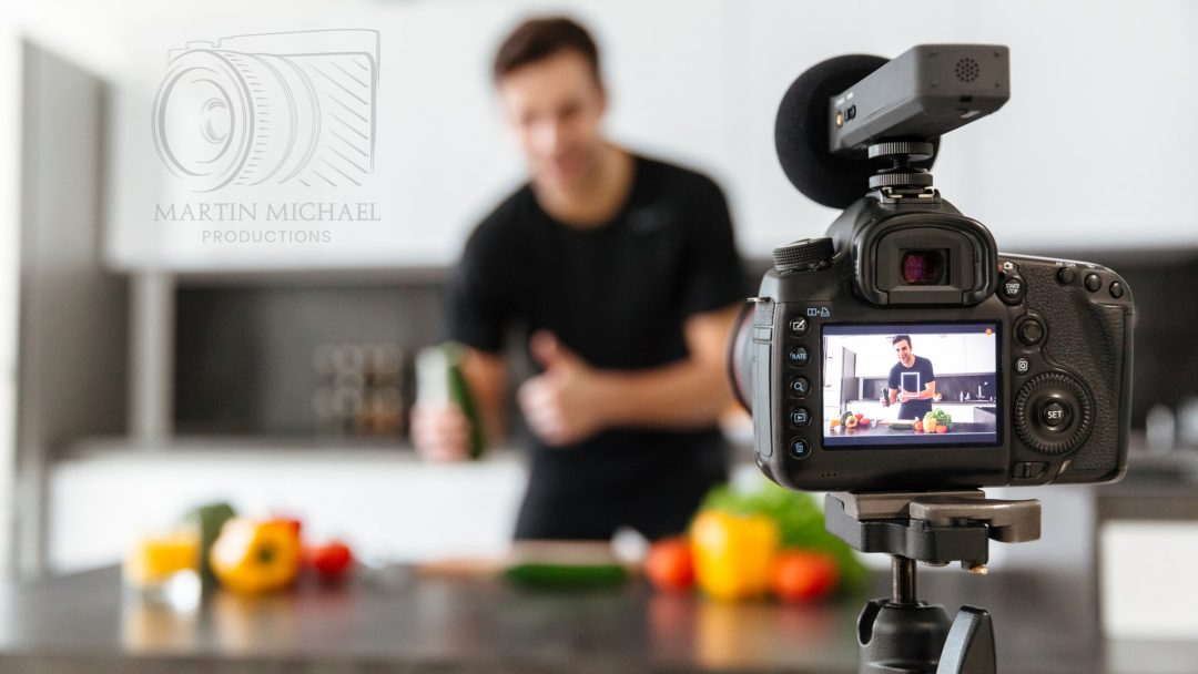 Three Common Kinds of Videos & Their Purpose
