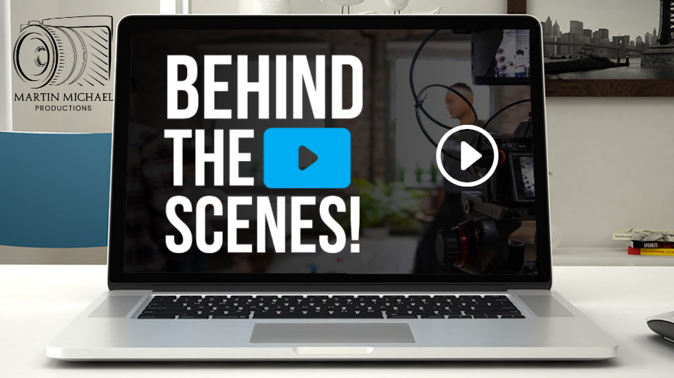 Why You NEED A Landing Page Video!